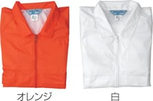 【富士ビニール工業】 レインストーリー345 4L(上下セット)【業務用・作業用・レインコート 】