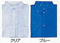 【富士ビニール工業】 レインストーリー1500 4L 05L(上下セット)【業務用・作業用・レインコート 】