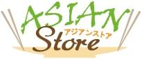 ASIAN Store アジアンストア