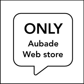 WEB限定商品あり
