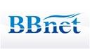 BBnet