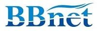 BBnetロゴ