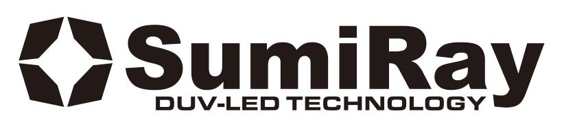 sumirayロゴ