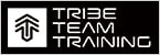 tribe team training