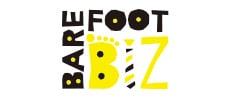 Barefoot Biz