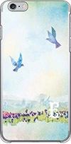 BIRDコレクション