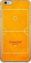 Coverfull