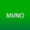 MVNOスマホケース