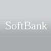 SoftBankスマホケース