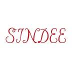 SINDEE