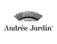 Andree Jardin