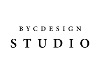 BYCDESIGN