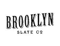 Brooklyn-Slate-Company.jpg