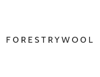 FORESTRYWOOL