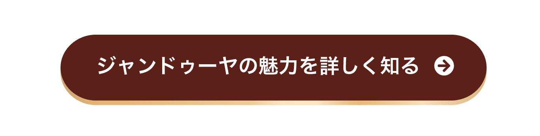 ジャンドゥーヤチョコレートの魅力