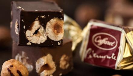 ピエモンテチョコレートを購入する