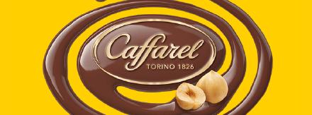 チョコレートブランド カファレルとは