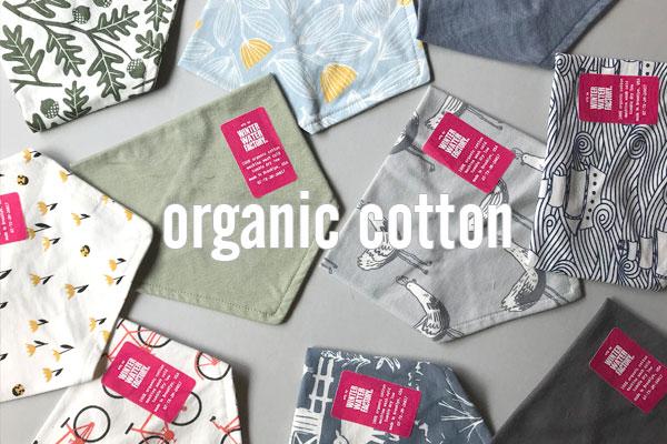 organiccotton