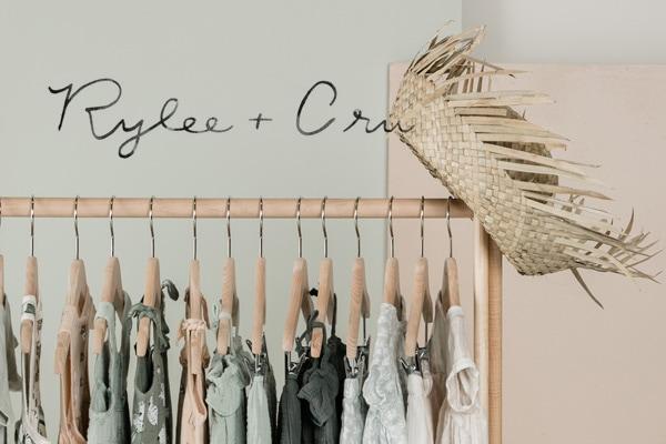 4faeb911d94b7 北欧子ども服を中心に国内外の子供服や雑貨をご紹介するネットショップ ...