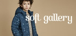 softgallery