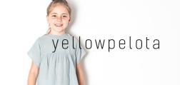 yellowpelota