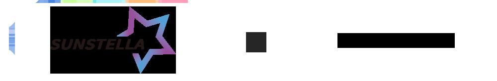 sunstella_logo