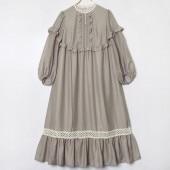 Classicalドレス