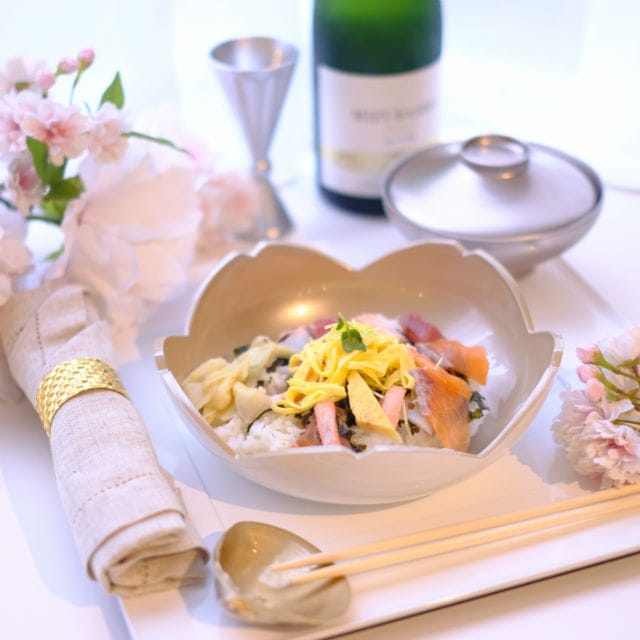 FOUR GRACE TABLEWARE INSTAGRAM IMAGE