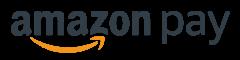 amazon pay対応
