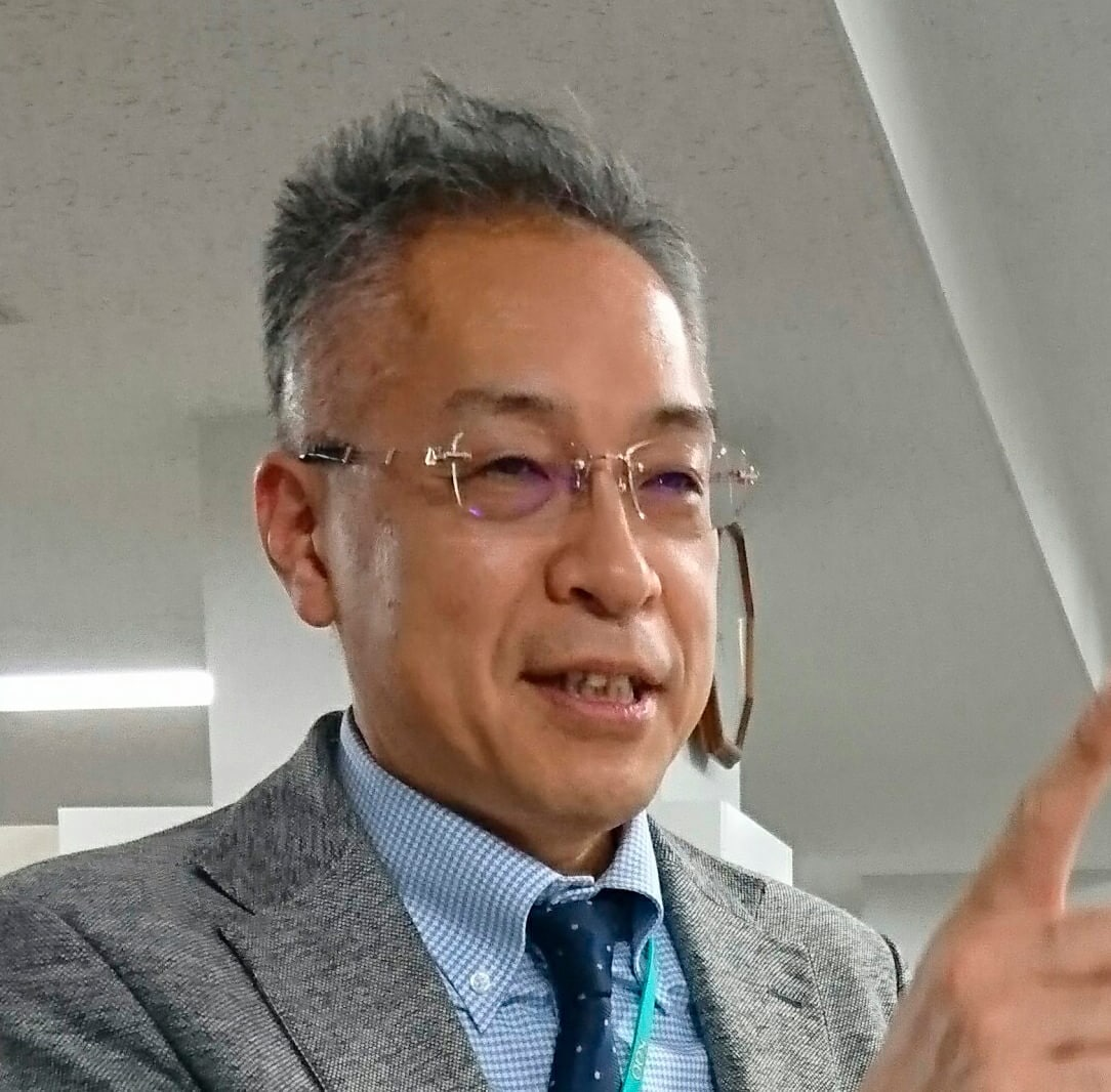 花王プロフェッショナル・サービス 國見