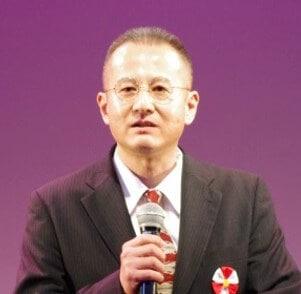 一般社団法人 日本HACCPトレーニングセンター理事 長井 昭