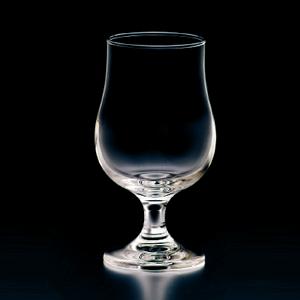 テイスティンググラス ×6コ