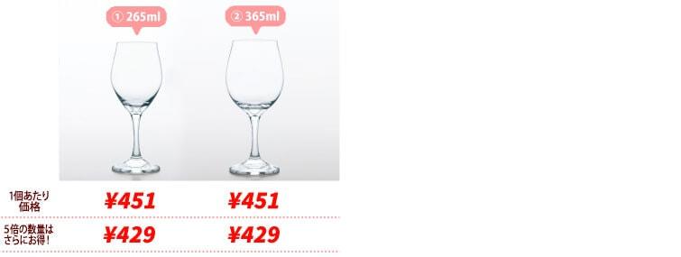 ロマーナワイン・シリーズ