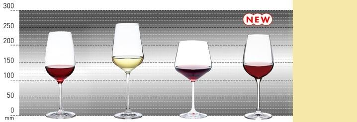 ワイングラス3