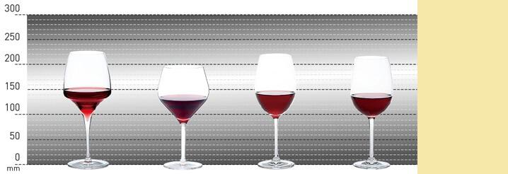 ワイングラス4