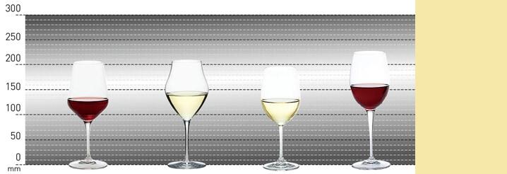ワイングラス6