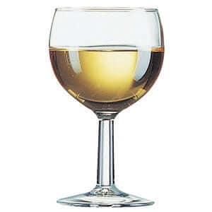 <赤・白>バロン ワイン150×6コ