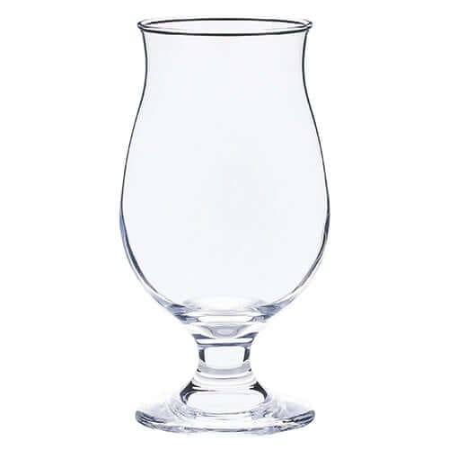 あじわい ビヤーグラス 310 ×6コ