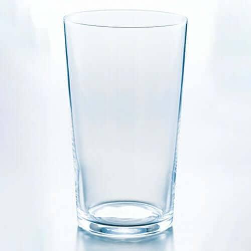 薄氷 タンブラー 315 ×6コ