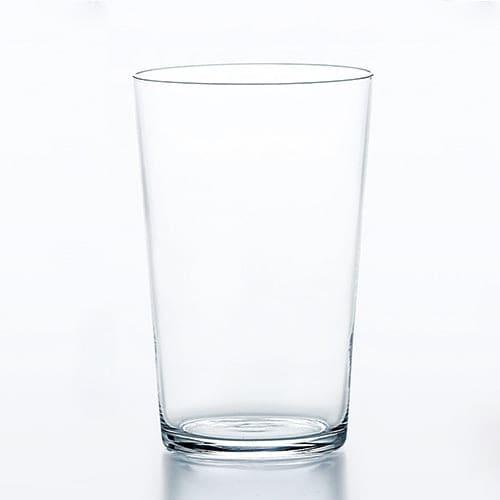 名入れ薄氷 タンブラー265×120コ