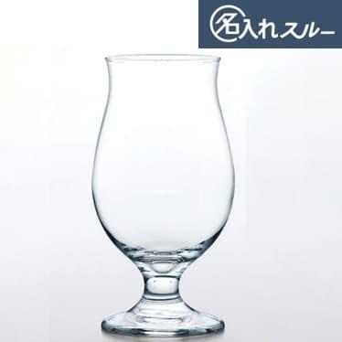 名入れ 香り ビヤーグラス 420 ×144コ