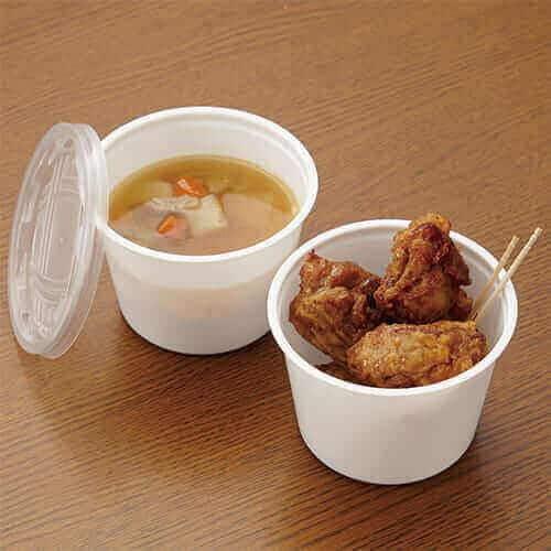 スープカップ UF95-270本体