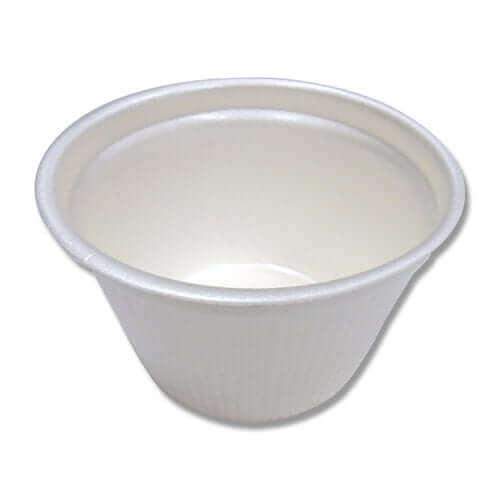 MFPドリスカップ142−860白