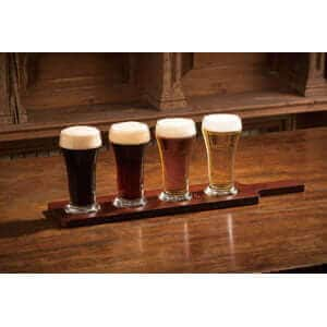 クラフトビール 飲み比べセット ×1セット