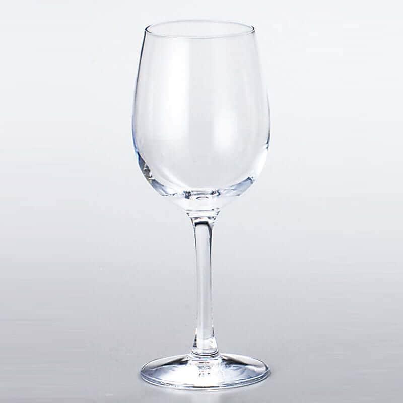 チューリップワイン 350 ×6コ