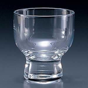 高台吟醸グラス ×12コ