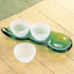 利き酒グラスセット ×1セット