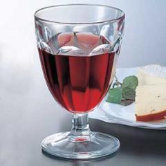 ロマンワイン 215 ×6コ