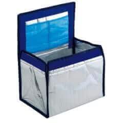 折りコン対応保冷内袋