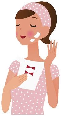 美容におすすめのアロマやハーブ、サプリメント